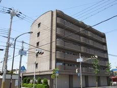 シュライン武庫川