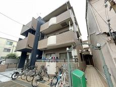 寺島パインマンション