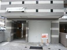 ラフォンテ尼崎駅前