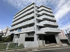 MAIN STAGE武庫川