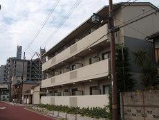 寺町ハウス