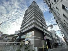 エス・キュート尼崎2