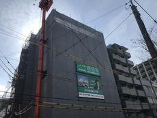 スプランディット尼崎駅前1