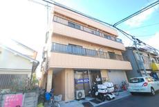 敷島第2マンション