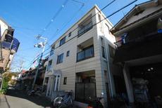 川島第3ビル