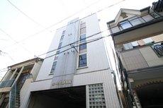 ホーム21伊加賀