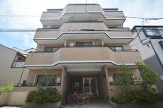STUDIO阪下