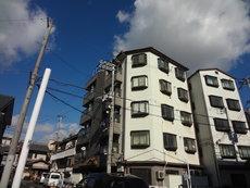 シャトー杉本パート2