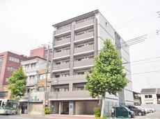 スワンズ京都七条リベルタ