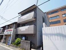グレース円町