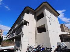ハイツ京ノ道