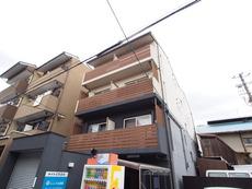 サイト京都西院