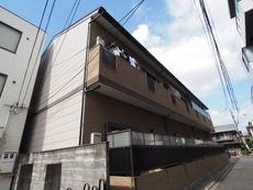 ロフティ西ノ京2