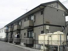 セジュールDEN2001