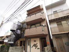 パサディーナ円町