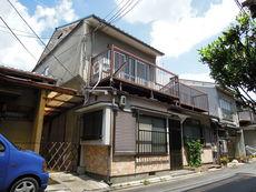 京都市中京区西ノ京塚本町