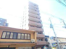 エステムコート京都烏丸