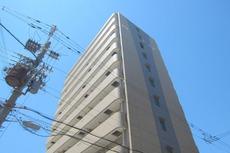WGB江坂