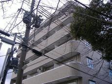 アーデン江坂3