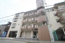 摂津第6マンション