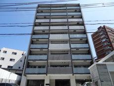 ロイヤルカーサ江坂東