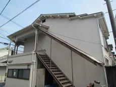 片山4丁目文化