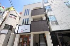仮)昭和町住宅