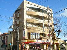 ペティエ武庫之荘