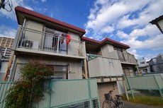 シティハイム橋本第3AP