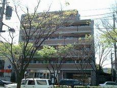 サンロード武庫之荘