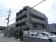 ジョイフル武庫之荘5
