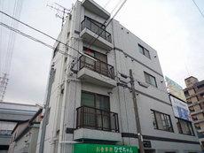 武庫川巴第二マンション