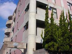 MIZUKI武庫之荘