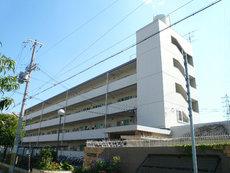 橋本第2マンション