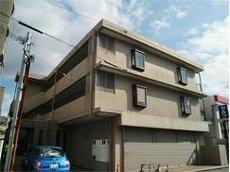 サニーサイド武庫之荘2