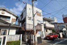 藤村マンション