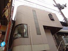 レファインド武庫之荘