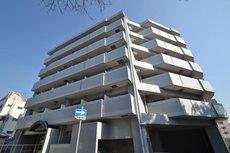 MAIN STAGE 武庫川