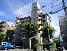 FONTAINE東園田