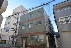 福井第二マンション