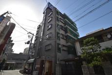 京阪グローリーハイツ