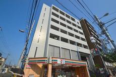 岡田本館ビル