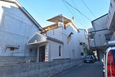 タカブロス高倉