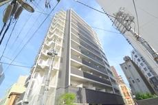 T,s Square大阪城