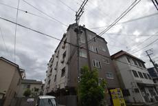 アパートメント旭2