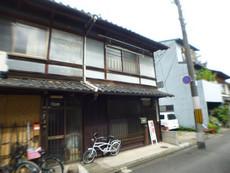 京都市上京区社横町