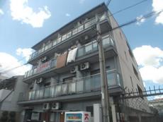 CIEUX京都