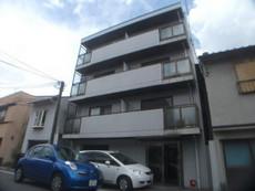 熊野道谷口マンション