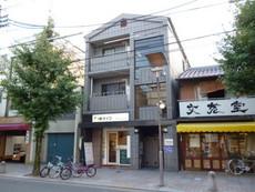 アメニティ寺町