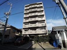 ロイヤル京都上京